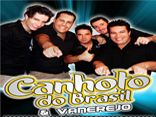 Canhoto do Brasil e Banda Vanerejo