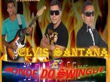 Bonde do Swing