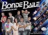Bonde' Baile...A EXPLOSÃO DO SUL