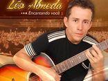 Léo Almeida