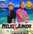 Hélio & Junior
