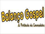 Balanço Gospel