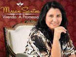 CANTORA MIRIAN SANTOS