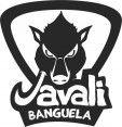 Javali Banguela