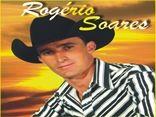 Rogerio Soares