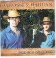 Darossi & Daruan