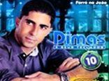 Dimas & Seus Teclados 2013 Vol. 10