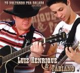 Luiz Henrique & Fabiano