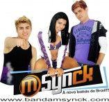 Banda M SYNCK