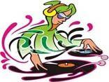 dj master mix