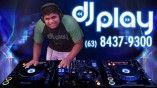 DJ PLAY <<<ATUALIZADO>>