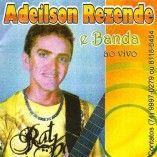 Adeilson Rezende
