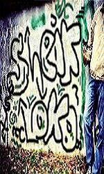 Sheik Loko