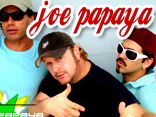 JOE PAPAYA