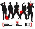 SoniC IQ