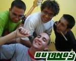 butanos