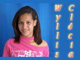 Wyllis Clécia