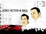 João Victor & Raul