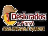 Deskrados do Forró