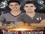 Edson & Emerson
