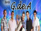 Banda G.de.A