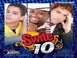 SWITE 10