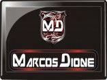 Marcos Dione - Acústico Sertanejo