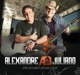 Alexandre & Juliano