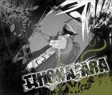 Thionajara