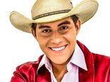 Santiago Lima