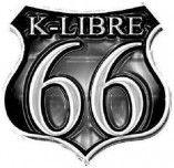 k-libre 66