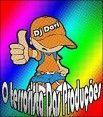 DJ Davi