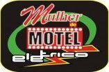 Forro Mulher de Motel