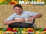 Mardonio