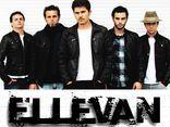 ELLEVAN