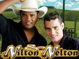 Nilton e Nelton