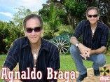 Agnaldo Braga
