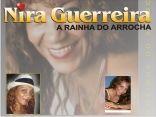 NIRA GUERREIRA - SERESTAS
