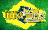 Ministério Louva Deus - A Louvadeira do Brasil