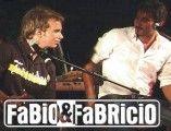 FABIO & FABRICIO