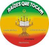 RAIZES QUE TOCAM