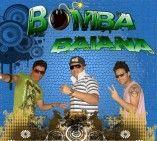Bomba Baiana