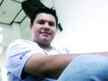 Maicon Coelho