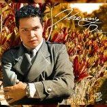 Cantor Jhonny Diaz