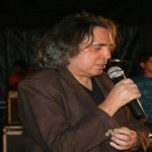 Odorico Carvalho