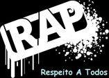 100% Rap