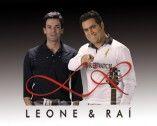 Leone & Raí