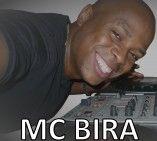 Mc Bira