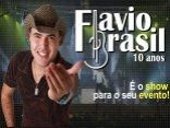 Flavio Brasil
