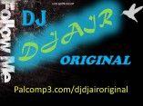 DJ DJ@&R ORIGINAL
